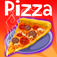 Pizza plus plus app icon