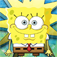 Talking SpongeBob App Icon
