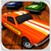 Playroom Racer 2 App Icon
