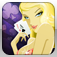 Texas HoldEm Poker Deluxe for iPhone app icon