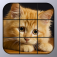 Kitty Tiles app icon