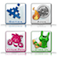 DS 151 Games in 1 app icon
