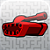 TankTrouble iOS Icon