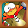 Lay the Egg App Icon