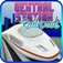 Central Station Railroads app icon