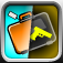 Airport Scanner App Icon