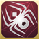 ⋆Spider Solitaire plus app icon