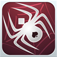 ⋆Spider Solitaire App Icon