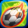 Head Soccer App Icon