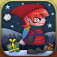 Elf Rescue app icon
