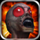 Zombie Caves App Icon