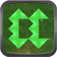 Reiner Knizia's Color Conquest app icon