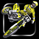 2XL MX Offroad iOS Icon