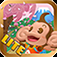 Super Monkey Ball 2: Sakura Edition Lite app icon