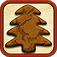 Christmas Cookie Maker app icon