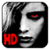 Night of the Living Dead Defense App Icon