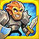 Hero Academy App Icon