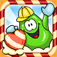 Candy Island App Icon