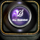 Onion Magic Answer Ball iOS Icon
