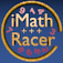 IMath-Racer app icon