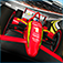 Champ Cars iOS Icon