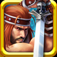 Age of Barbarians App Icon