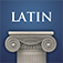 Latin iOS Icon