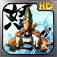 DoDonPachi Resurrection HD app icon