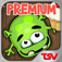 Monster and Sweets Premium app icon