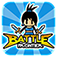 Battle Frontier: The Adventures of Arthur iOS Icon