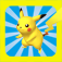 Pokemon: Battle Arena App Icon