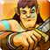 Dungeon Crawlers App Icon