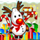 Finding Santa Christmas Special App Icon