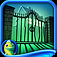 Mystery Seekers: The Secret of the Haunted Mansion iOS Icon