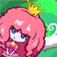 Adventures of Rolling Princess app icon