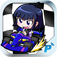 Kart Racing Fever App Icon