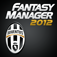 Juventus Fantasy Manager 2012 App Icon