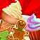 Christmas Goodies App Icon