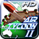 Air Tycoon 2 HD app icon