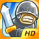 Kingdom Rush HD App Icon