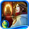 Awakening: The Goblin Kingdom HD (Full) app icon