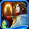 Awakening: The Goblin Kingdom Collector's Edition app icon