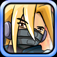Pocket Summoner App Icon