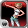 DANCE LEGEND App Icon