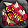 Elf Defense Eng iOS Icon