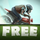 Bike Baron Free app icon