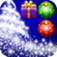 Magic Alchemist Xmas App Icon