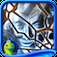 Mirror Mysteries (Full) App Icon