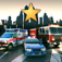 Rescue City Full app icon