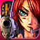 Shoot Many Zombies App Icon